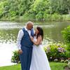 0293-Annapolis-Wedding-Ceremony