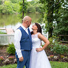 0382-Annapolis-Wedding-Reception