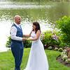 0285-Annapolis-Wedding-Ceremony