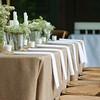 0018-Annapolis-Wedding-Getting-Ready