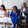 0614-Annapolis-Wedding-Reception
