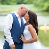 0414-Annapolis-Wedding-Reception