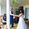 0729-Annapolis-Wedding-Reception