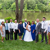 0443-Annapolis-Wedding-Reception