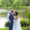 0292-Annapolis-Wedding-Ceremony