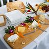 0842-Annapolis-Wedding-Reception