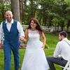 0300-Annapolis-Wedding-Ceremony