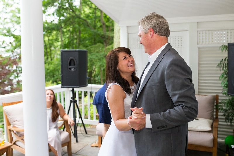 0750-Annapolis-Wedding-Reception