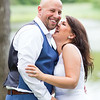 0431-Annapolis-Wedding-Reception