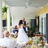 0733-Annapolis-Wedding-Reception