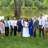 0447-Annapolis-Wedding-Reception