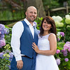 0600-Annapolis-Wedding-Reception