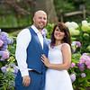 0601-Annapolis-Wedding-Reception