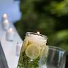0604-Annapolis-Wedding-Reception