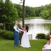 0270-Annapolis-Wedding-Ceremony