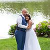 0287-Annapolis-Wedding-Ceremony