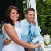 0867-Annapolis-Wedding-Reception