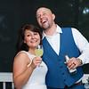 0841-Annapolis-Wedding-Reception