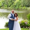 0290-Annapolis-Wedding-Ceremony