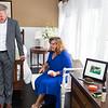 0116-Annapolis-Wedding-Getting-Ready
