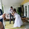 0846-Annapolis-Wedding-Reception