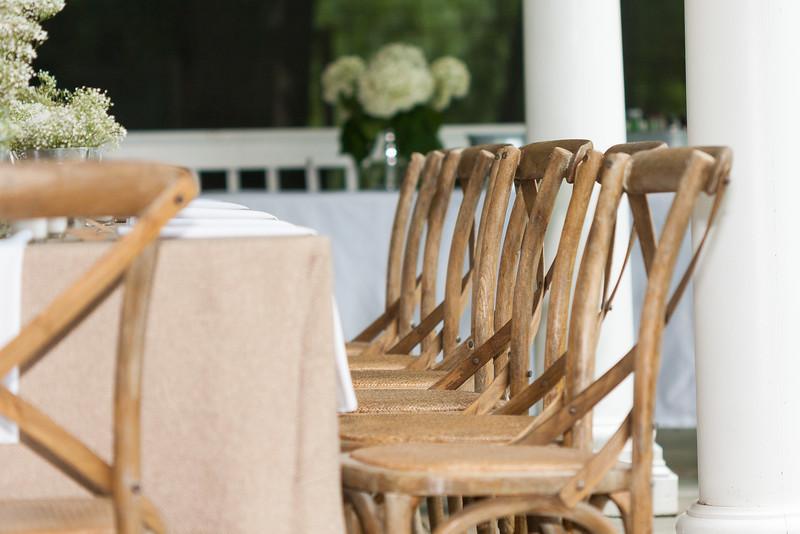 0016-Annapolis-Wedding-Getting-Ready