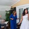 0872-Annapolis-Wedding-Reception