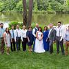 0445-Annapolis-Wedding-Reception