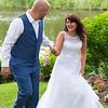 0299-Annapolis-Wedding-Ceremony