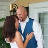 0749-Annapolis-Wedding-Reception