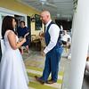 0823-Annapolis-Wedding-Reception