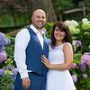 0599-Annapolis-Wedding-Reception