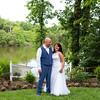 0385-Annapolis-Wedding-Reception