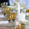 0605-Annapolis-Wedding-Reception