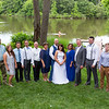 0446-Annapolis-Wedding-Reception