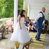 0741-Annapolis-Wedding-Reception