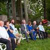 0289-Annapolis-Wedding-Ceremony