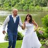 0297-Annapolis-Wedding-Ceremony