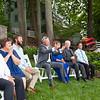 0288-Annapolis-Wedding-Ceremony