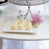 0612-Annapolis-Wedding-Reception