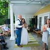 1065-Annapolis-Wedding-Reception