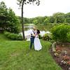 0391-Annapolis-Wedding-Reception