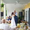 0735-Annapolis-Wedding-Reception