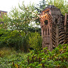 300-Ceremony-American-Visionary-Museum