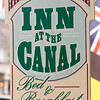 006-Getting_Ready_Inn_At_The_Canal