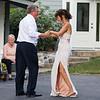 300-Wedding-Reception