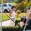 022-Bayard-House-Wedding
