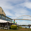 002-Bayard-House-Wedding-Pano