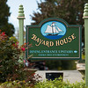 011-Bayard-House-Wedding