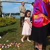 029-Bayard-House-Wedding